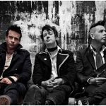 Lyrics Matter: The Most Beautiful Songs Of The Living End